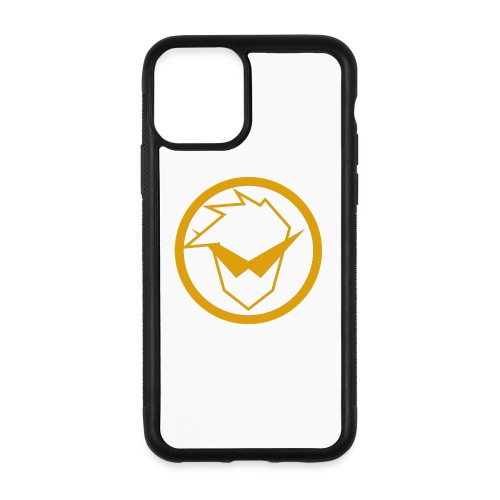 FG Phone Cases (Pure Clean Gold) - iPhone 11 Pro Case