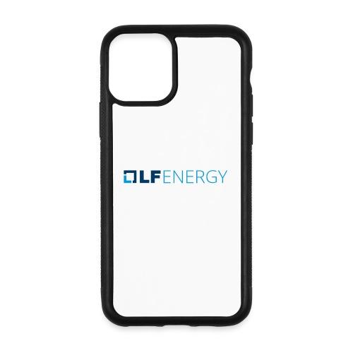 LF Energy Color - iPhone 11 Pro Case