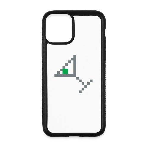 item martini - iPhone 11 Pro Case