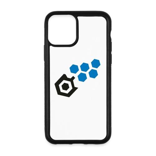 NLS Merch - iPhone 11 Pro Case