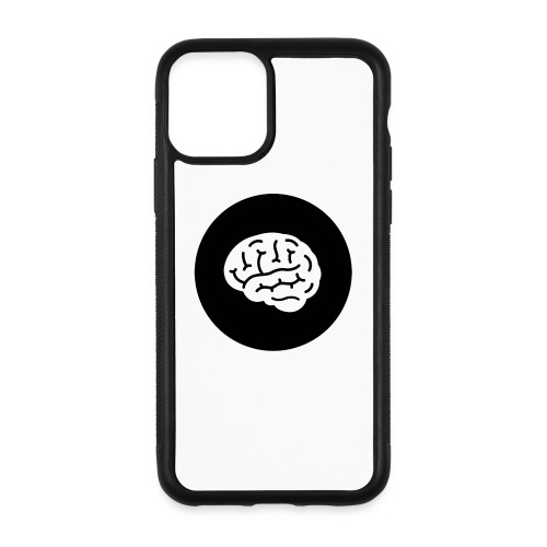 Leading Learners - iPhone 11 Pro Case