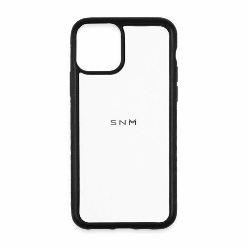 Say No More - iPhone 11 Pro Case