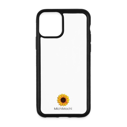 Sunflower Swell - iPhone 11 Pro Case