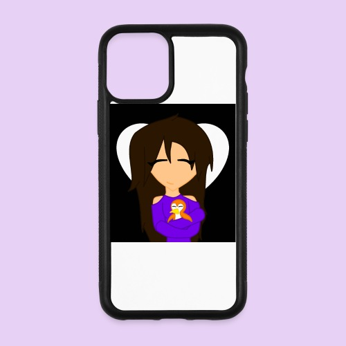 Penguin Plush {Phone Case} - iPhone 11 Pro Case