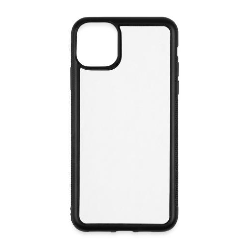 SEA_logo_WHITE_eps - iPhone 11 Pro Max Case