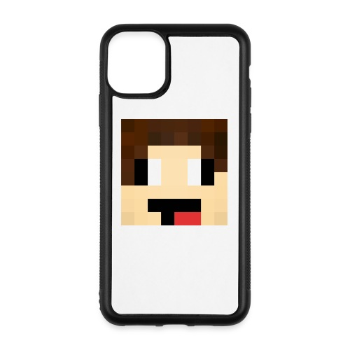 miloderpface - iPhone 11 Pro Max Case