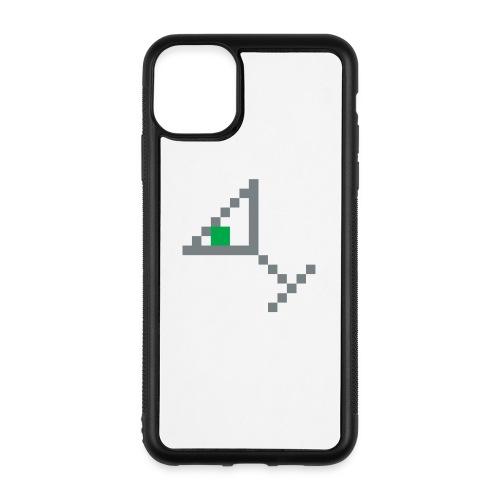 item martini - iPhone 11 Pro Max Case
