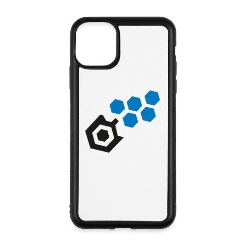 NLS Merch - iPhone 11 Pro Max Case