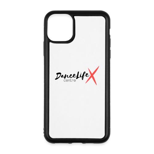 DL-Logo-Master - iPhone 11 Pro Max Case