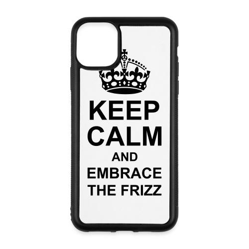 frizz - iPhone 11 Pro Max Case