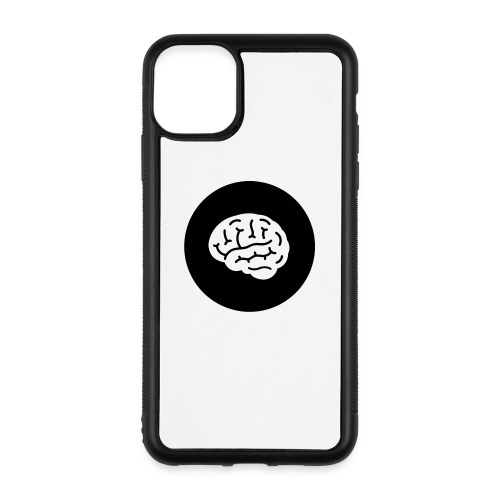 Leading Learners - iPhone 11 Pro Max Case
