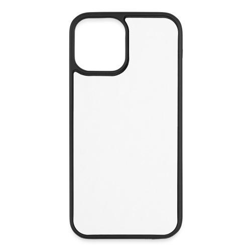 SEA_logo_WHITE_eps - iPhone 12/12 Pro Case