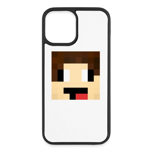 miloderpface - iPhone 12/12 Pro Case