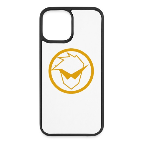 FG Phone Cases (Pure Clean Gold) - iPhone 12/12 Pro Case