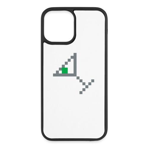 item martini - iPhone 12/12 Pro Case