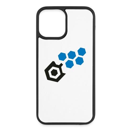 NLS Merch - iPhone 12/12 Pro Case