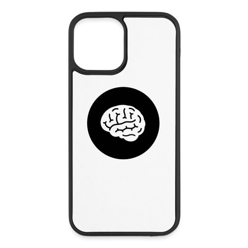 Leading Learners - iPhone 12/12 Pro Case