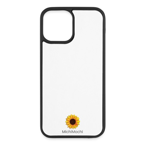 Sunflower Swell - iPhone 12/12 Pro Case