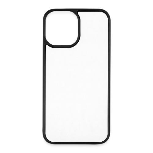 SEA_logo_WHITE_eps - iPhone 12 Pro Max Case