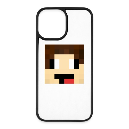 miloderpface - iPhone 12 Pro Max Case