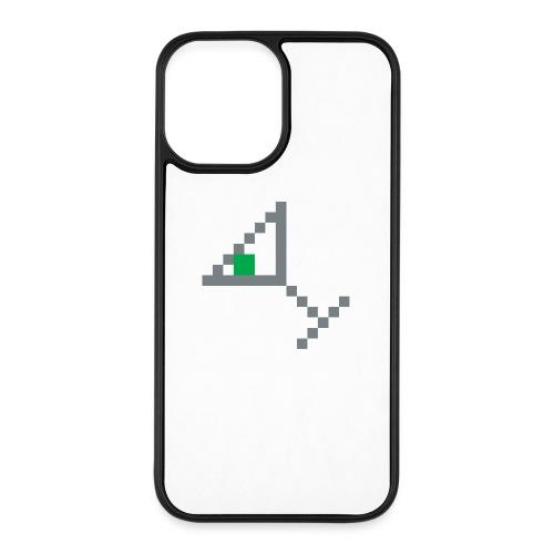 item martini - iPhone 12 Pro Max Case