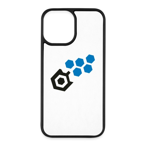 NLS Merch - iPhone 12 Pro Max Case