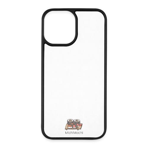 Sushi Cuisine - iPhone 12 Pro Max Case