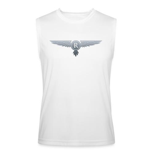 Ruin Gaming - Men's Performance Sleeveless Shirt
