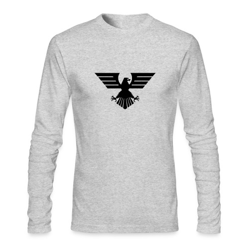 Limited edition - Men's Long Sleeve T-Shirt by Next Level