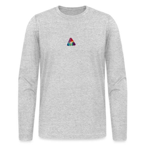 PARadox LOGO - Men's Long Sleeve T-Shirt by Next Level
