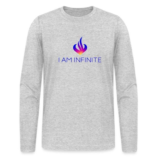 I Am Infinite