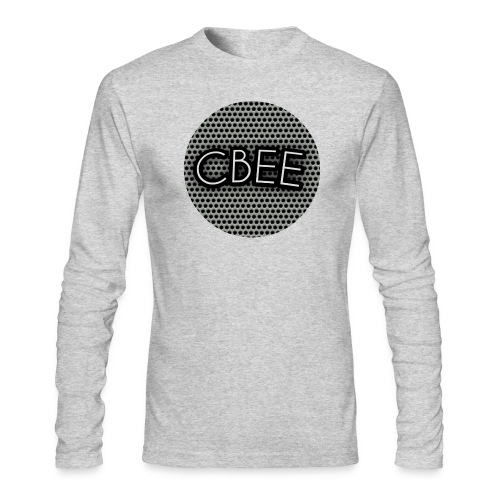 Cbee Store - Men's Long Sleeve T-Shirt by Next Level
