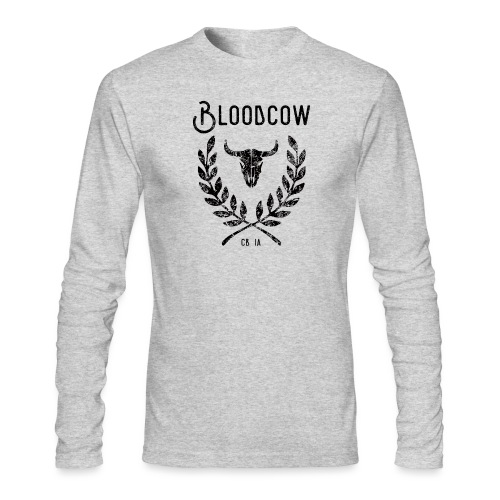 Bloodorg T-Shirts - Men's Long Sleeve T-Shirt by Next Level