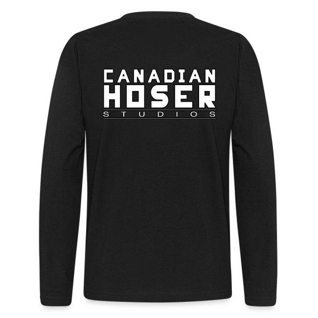 Hero Hoser