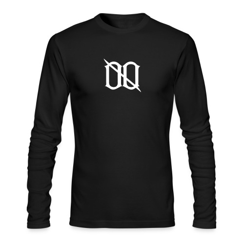 Loose Change - Men's Long Sleeve T-Shirt by Next Level