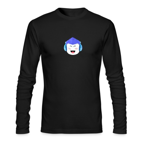 starman9080 - Men's Long Sleeve T-Shirt by Next Level