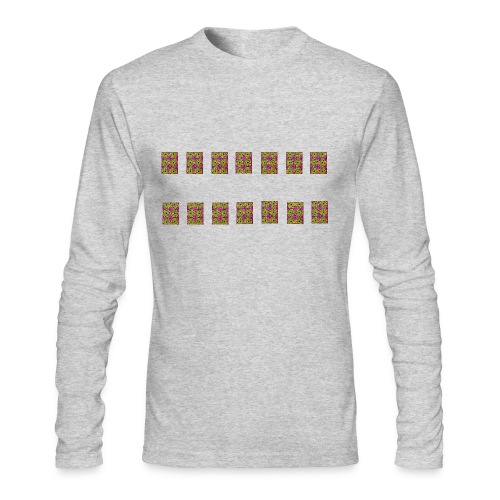 images 1 jpg - Men's Long Sleeve T-Shirt by Next Level