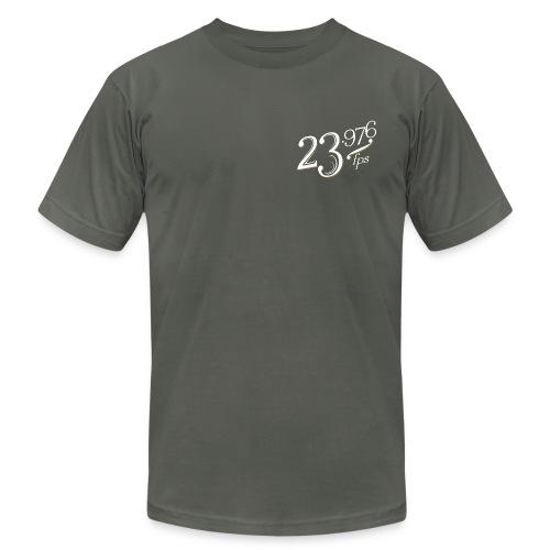 23_976_print.png - Men's Jersey T-Shirt
