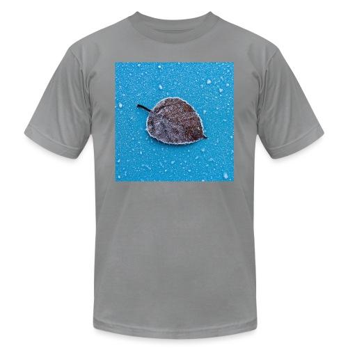 hd 1472914115 - Unisex Jersey T-Shirt by Bella + Canvas