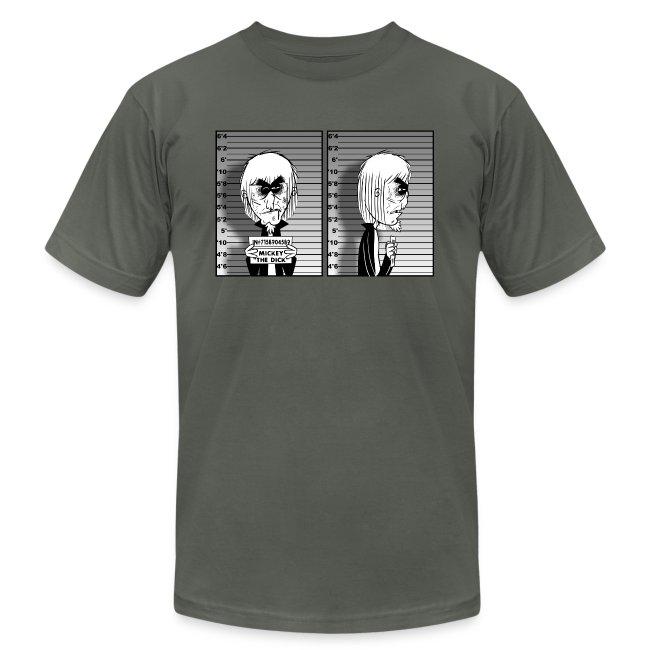 newmickeyshirt