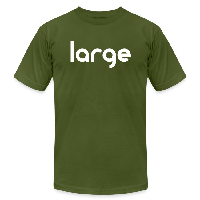 getLarge2011blackWHITE gif