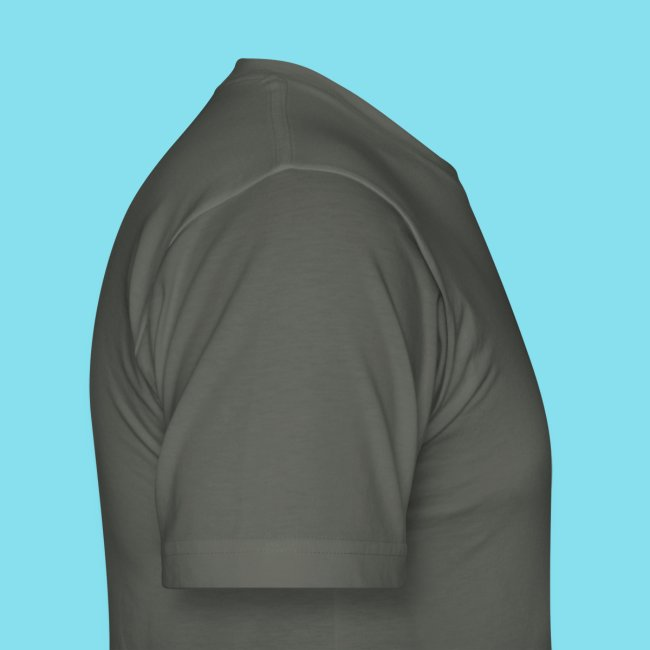 MMOB_logo_vert_whitetype