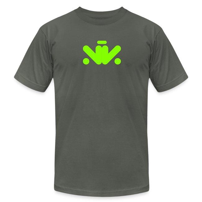 NK Green