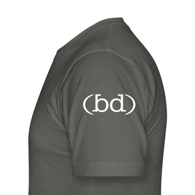Braindead Solutions Logotype