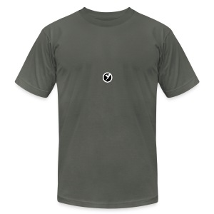 Y Design - Men's Fine Jersey T-Shirt