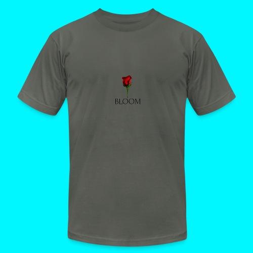 Bloom Season 1 - Men's Fine Jersey T-Shirt