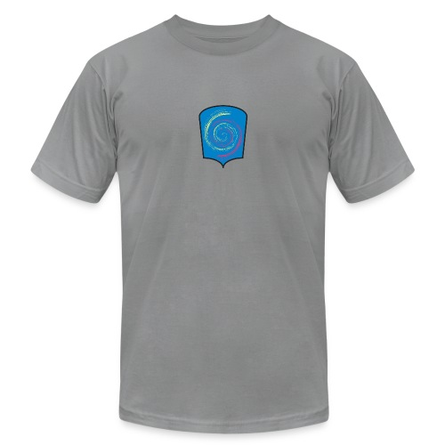 Guardian - Unisex Jersey T-Shirt by Bella + Canvas