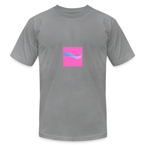 Bindi Gai s Clothing Store - Unisex Jersey T-Shirt by Bella + Canvas