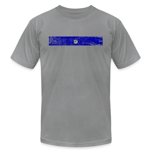 Maine - Men's Jersey T-Shirt