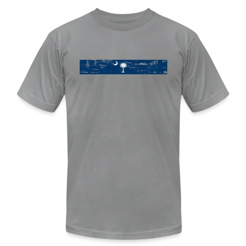 South Carolina - Men's Jersey T-Shirt